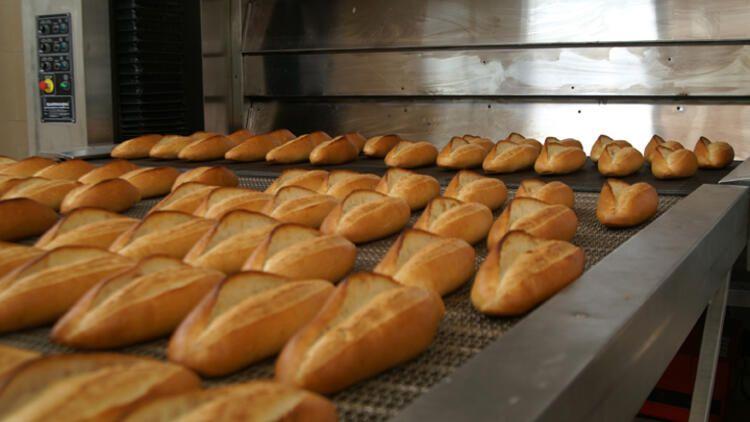 Havza Ekmek Fırınları İletişim Numaraları