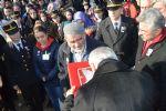 Şehit Uzman Çavuş Kemal Sayar Son Yolcuğuna Uğurlandı