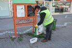 Havza Belediyesi Çalışmaları