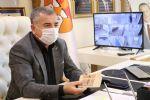 Havza'da Salep Ekimi İçin Görüşüldü