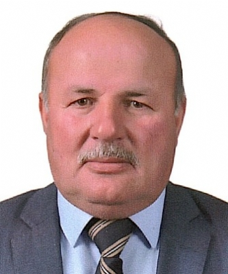 Hamza AKKURT AK PARTİ